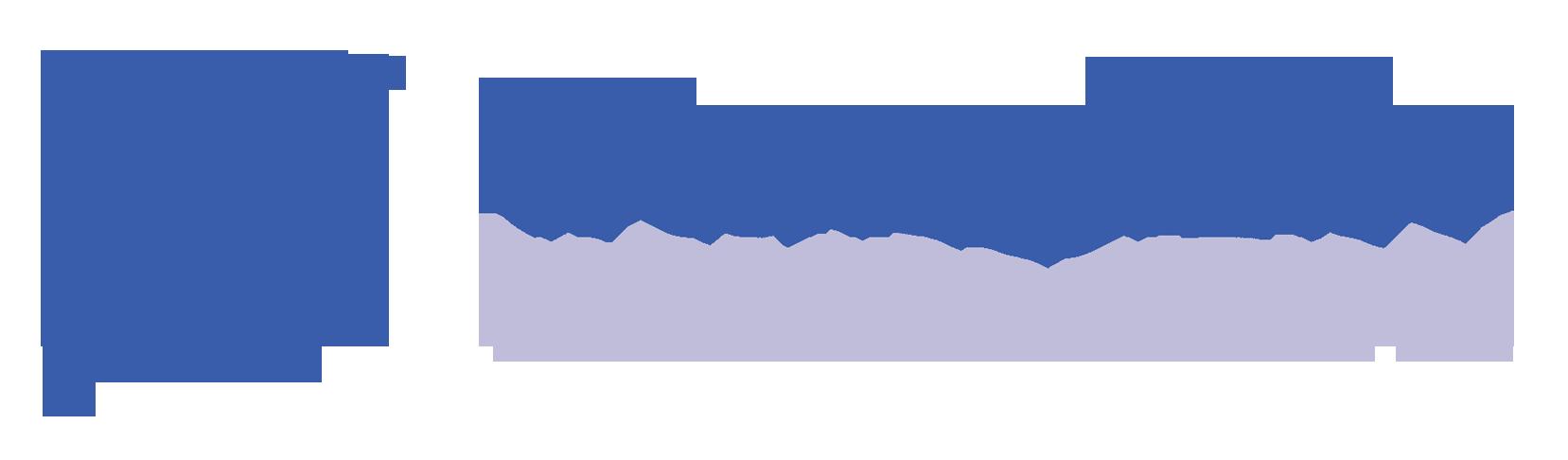 transglobe-logo_transp.png